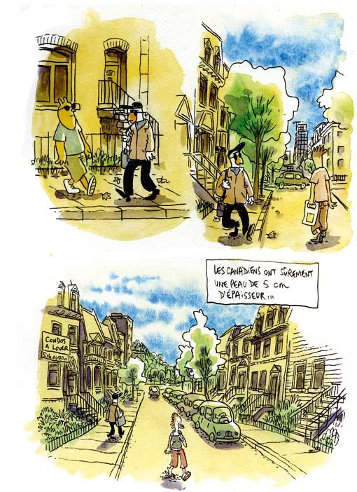 Nos plus belles BD - Page 3 Rien405